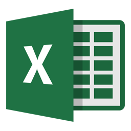 Excel 2013 23480
